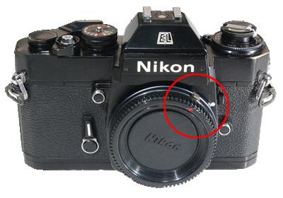 Nikon_EL2.png